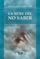 Libros De Meditación Cristiana En Español Meditación Cristiana